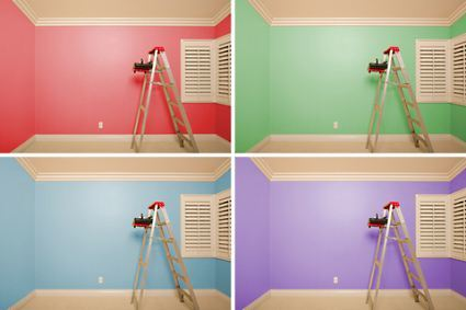 interior-paint-colors-4-rooms-425x283
