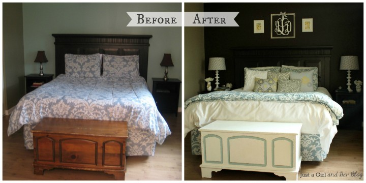 Master-Bedroom-Before-and-After-by-Just-a-Girl-and-Her-Blog-720x360