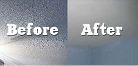 stucco_before_and_after