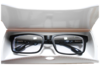 spectacles-796604_640