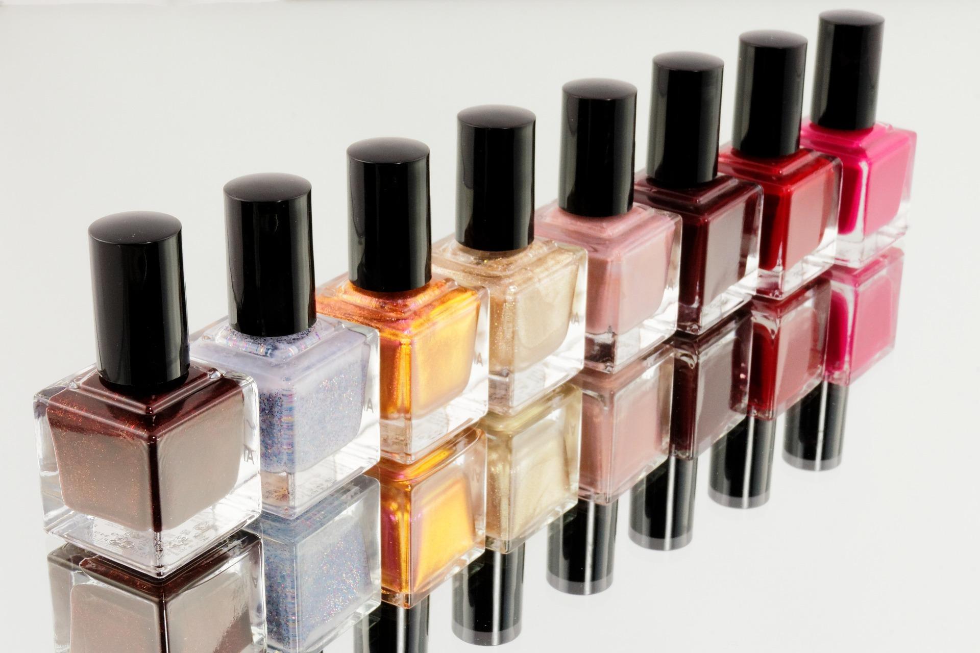 Nail Spa in Destin, FL | (850) 654-9983 Best Nails Spa