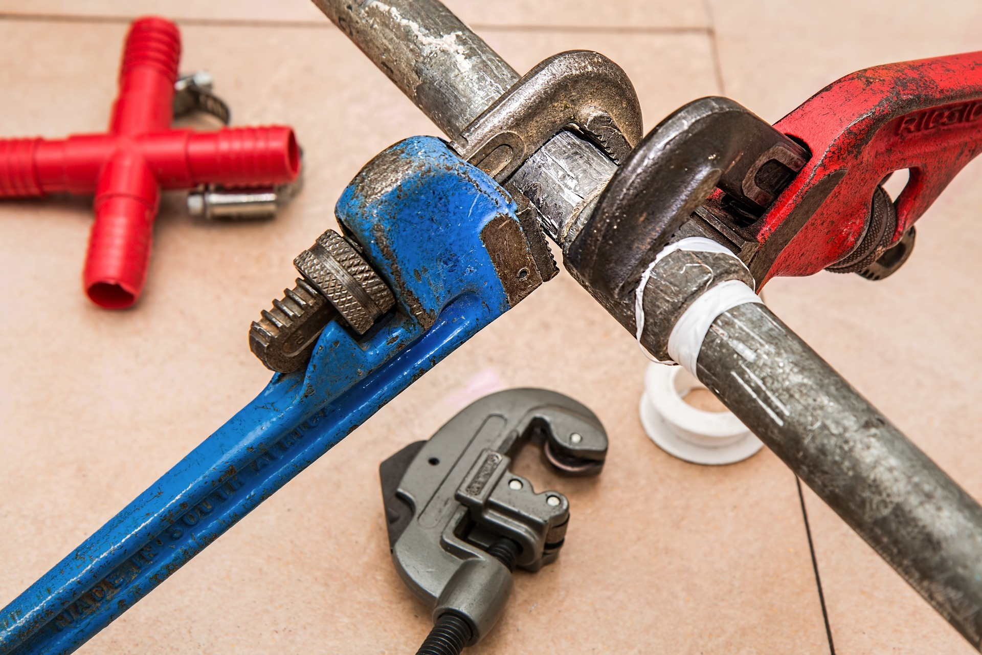 Emergency Plumbing Services : Plumbing services in el paso tx el paso emergency leak detection