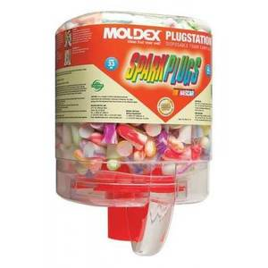 Moldex ear plugs 6644 500x500