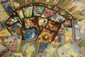 Oracle cards 437688 1920