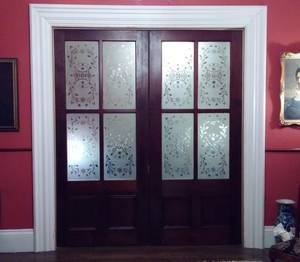 Pocketdoors12