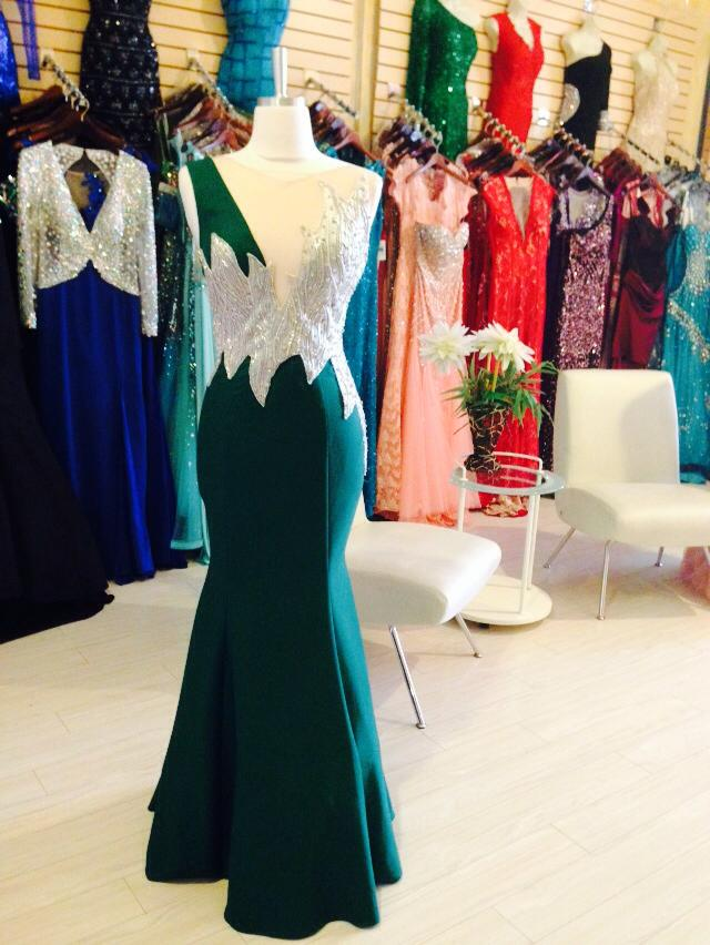 4860571d4f2 Prom Dresses Welcome to In Style Boutique ...