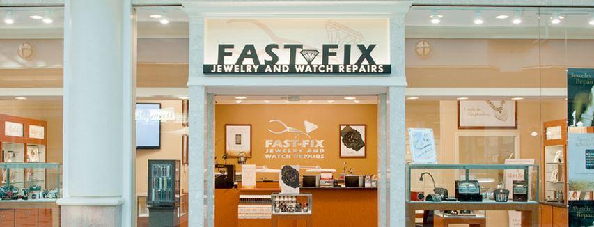 Jewelry Repair Shop Near Me - Jewelry Star
