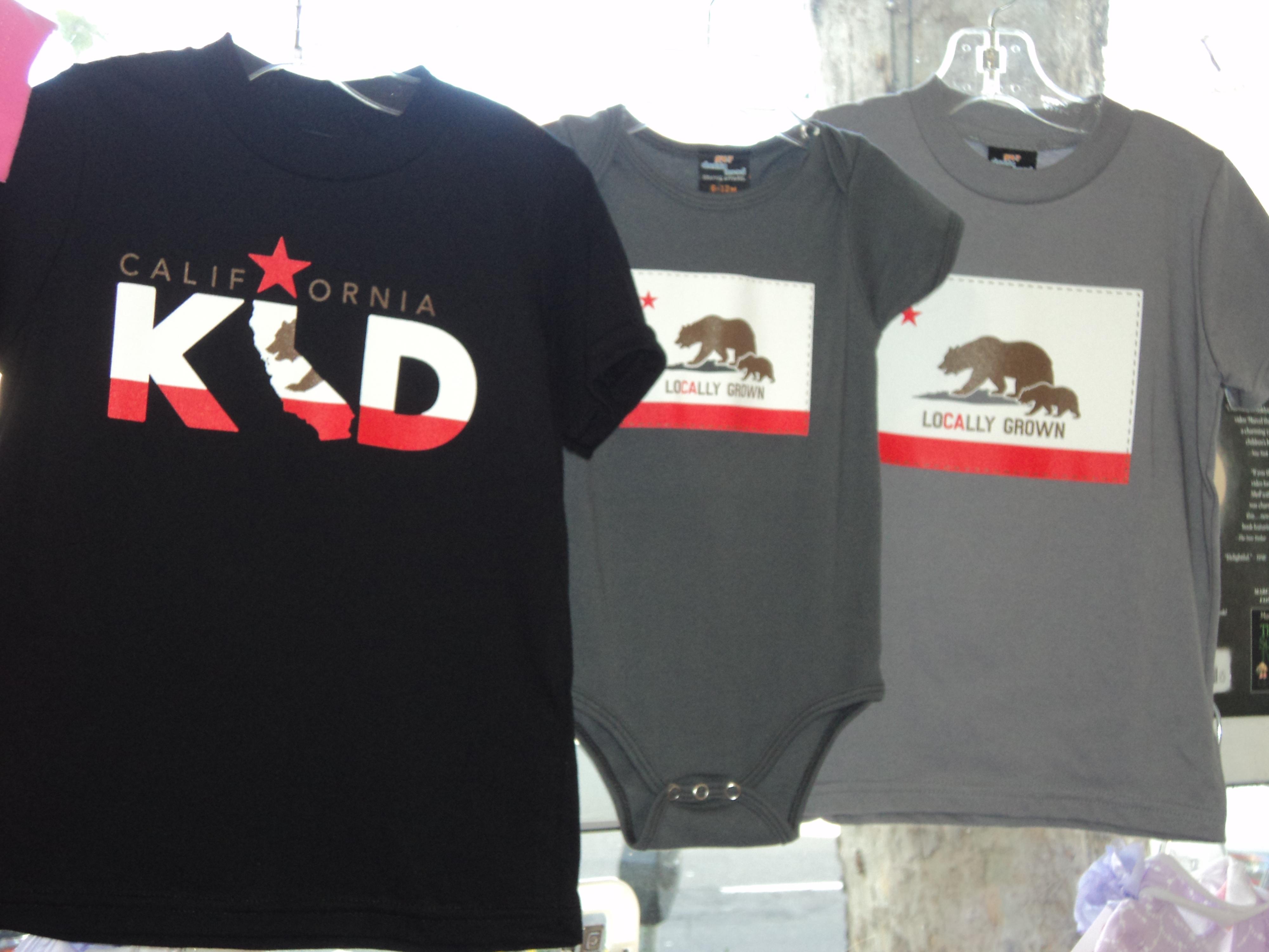 Kid s Clothes in Sacramento CA