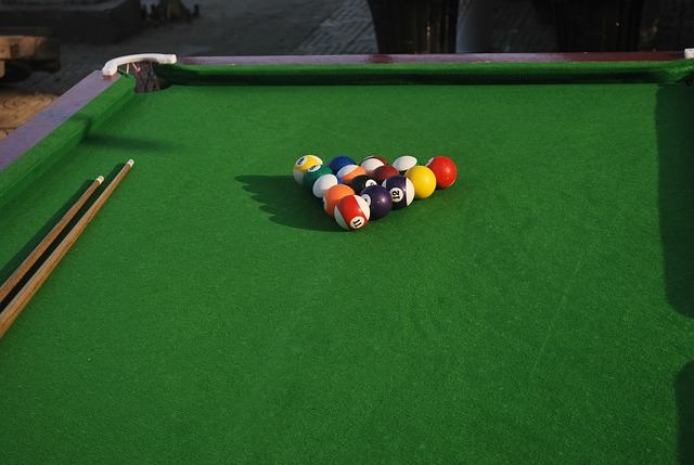 Sergios Pool Table Service Company Reviews Testimonials - Cost to have pool table refelted