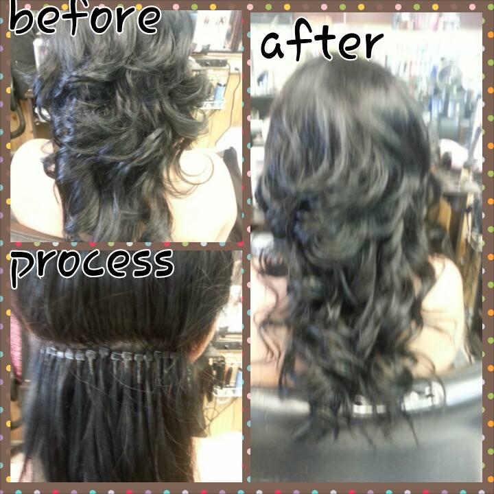 Hair Salon In Yuma Az