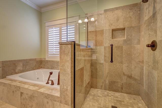 Flooring Company In Bristol CT Burlington Tile - Bathroom remodel bristol ct
