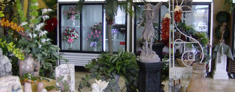 Florist In Odessa Tx Blooming Rose 432 337 7673