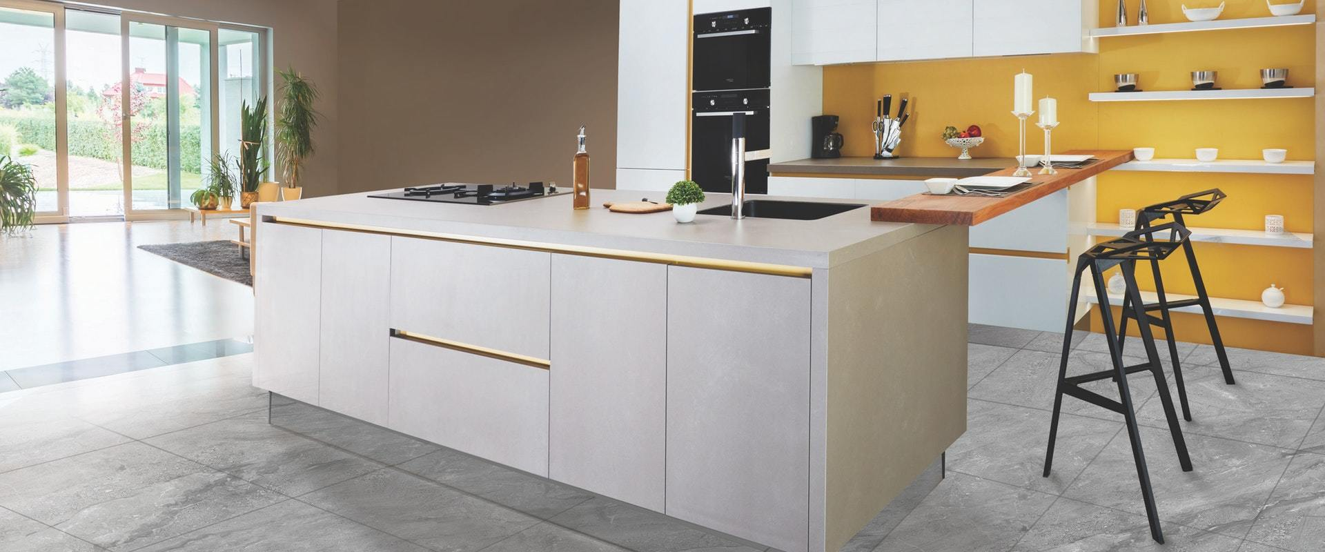 Cabinets contemporary counter 2089698 (1)