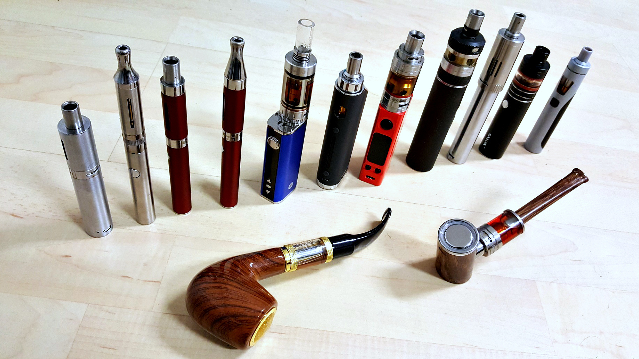Homepage 5 vapeandpipes