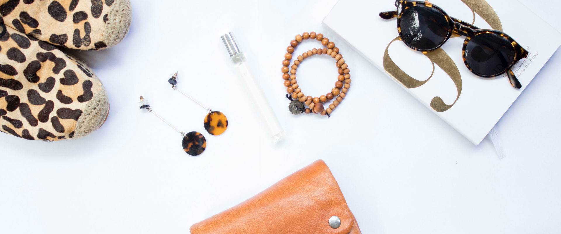 Accessories about