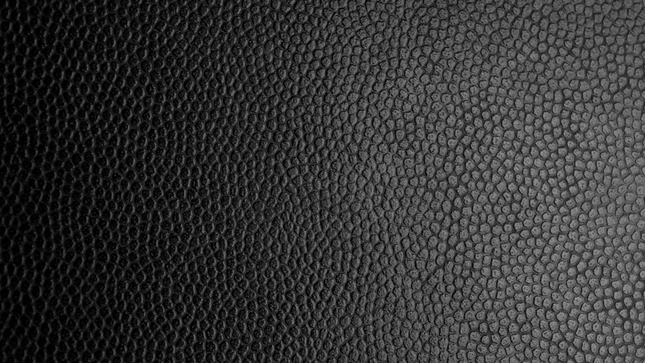About leather upholstery