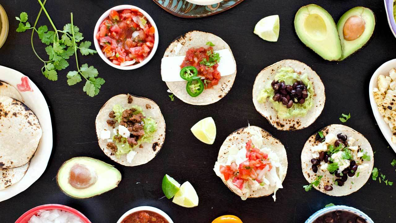 Homepage 5 tacobaringredientstable