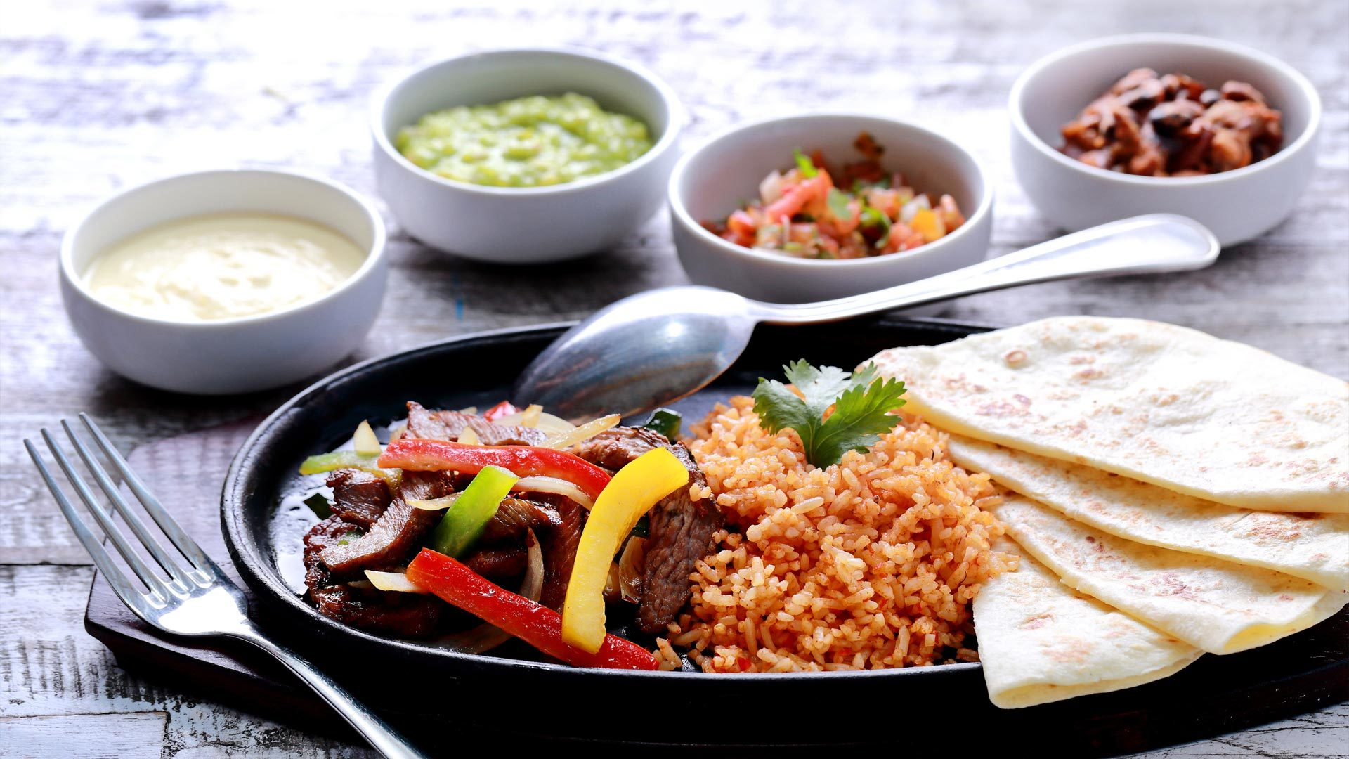Hero mexican food 003