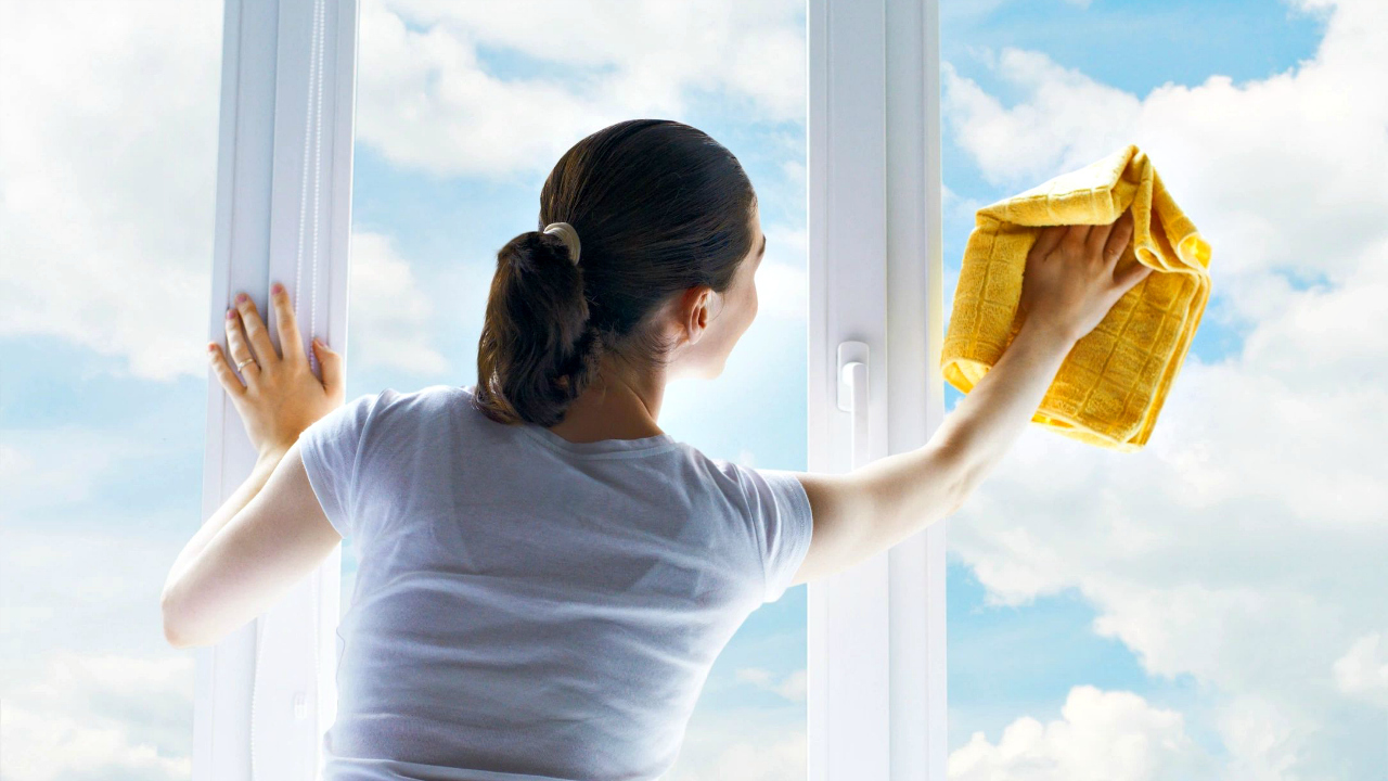 Window cleaning 00