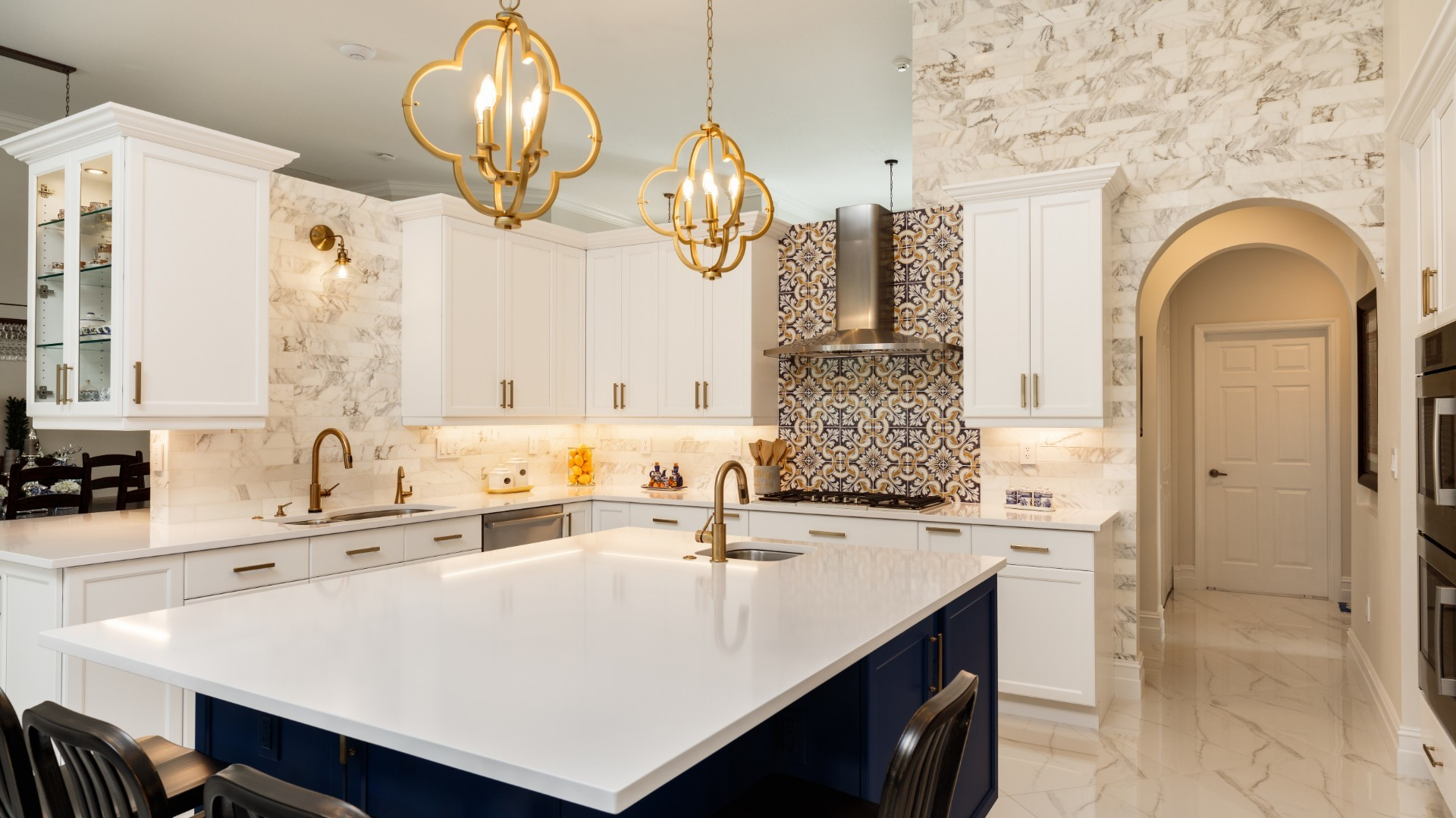 Kitchenremodeling1920x1080 3