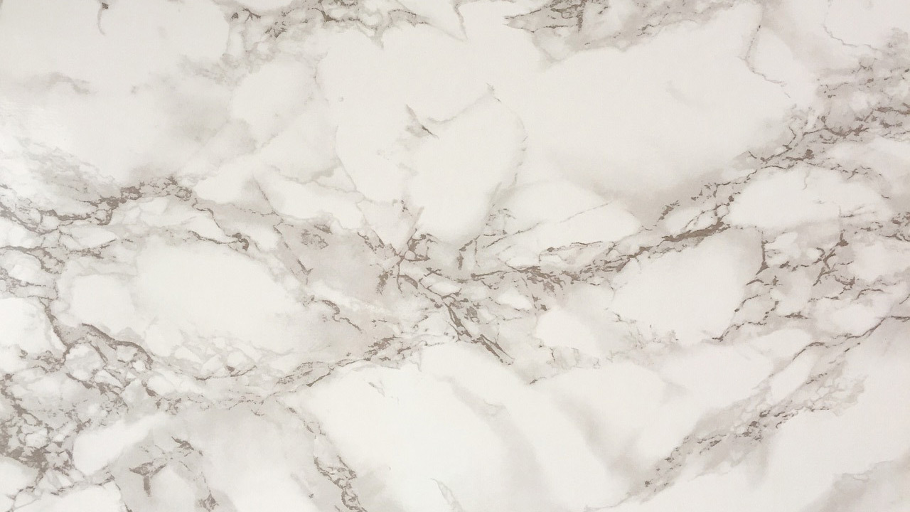 Marble 1006628 1280