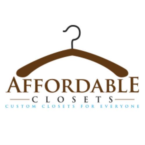 Charmant Affordable Closets, LLC