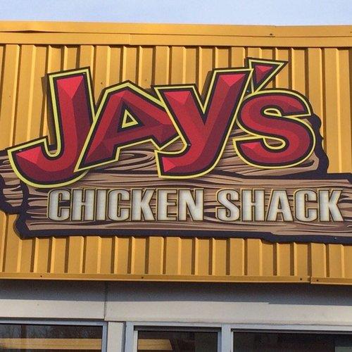 Chicken Restaurant In Hillsborough Nc Jay S Chicken Shack