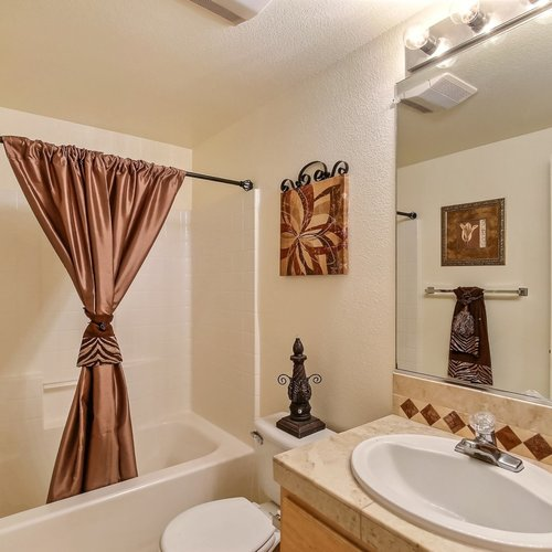 Unique Staging Designs & Home Staging Company in San Jose CA | Unique Staging Designs (408 ...