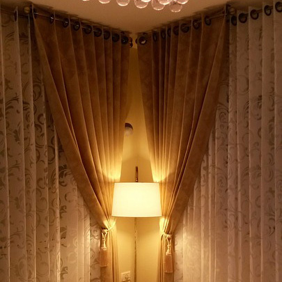 slid drapes blinds wallpapers roller tamilnadu curtain store curtains the upholstery fabric