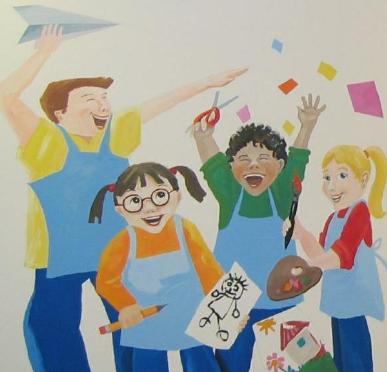 Remarkable, Teen art classes in virginia are mistaken