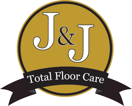 J&J Total Floor Care © All Rights Reserved.