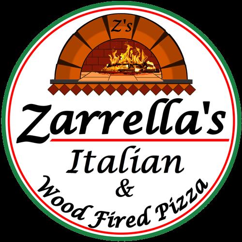 Pizza in Cape Canaveral, FL | (321) 613-3008 Zarrella's