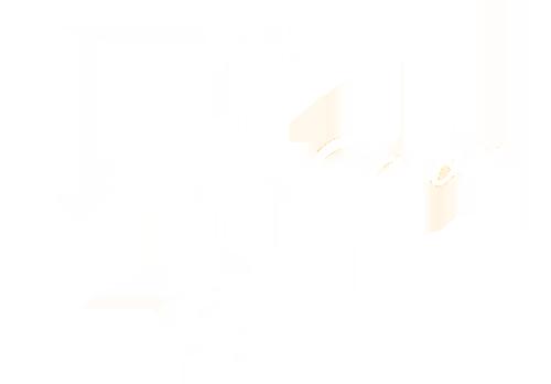 Hair Salon In Kingwood Tx 281 358 0211 The Studio Salon