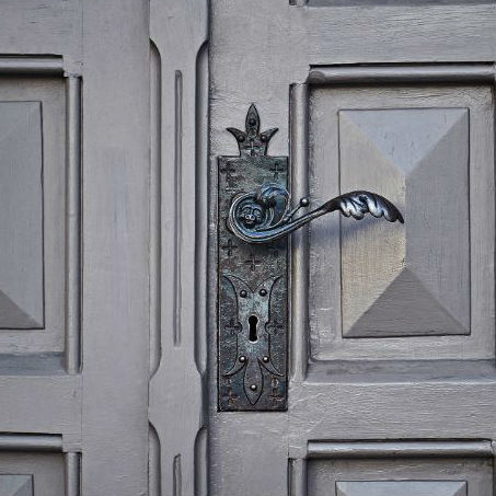 SLIDING DOOR SOLUTIONS. 72721 Willow St, Palm Desert ...