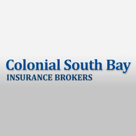 Commercial Insurance Brokers >> Commercial Insurance In Torrance Ca Colonial South Bay
