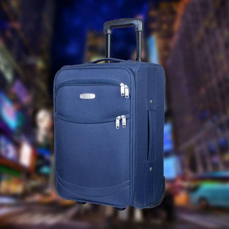 Luggage Keeper